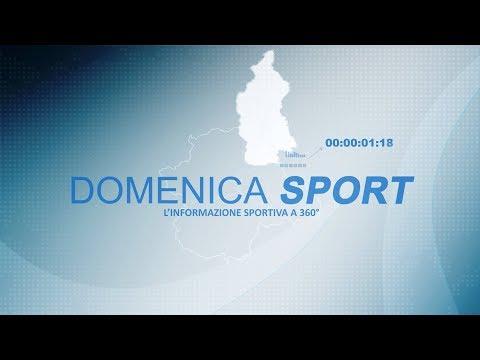 Preview video Accademia - Pro Settimo & Eureka il servizio di VCO Azzurra Tv al minuto 6'15