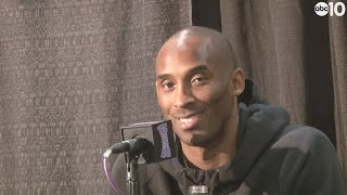 Sacramento aviation expert explains what may have caused helicopter crash that killed Kobe Bryant