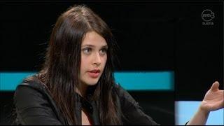 Smoukahontas TV Premiere   Enbuske & Linnanahde Crew   MTV3