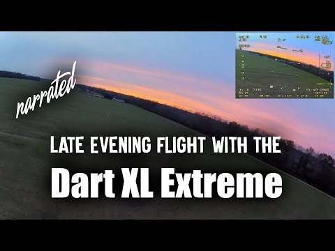 narrated-flight-with-the-dart-xl