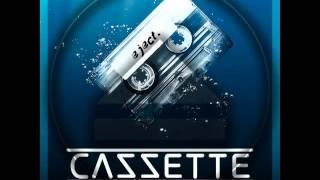 ♪ Cazzette ft. Niles Mason - Surrender