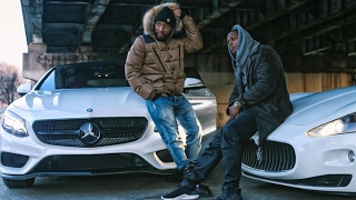 Young Chris ft. Neef Buck - Everything They Need (Official Music Video) @Neef_Buck @YoungChris