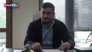 Trabzon'da profesyonel site yönetimi ENNA yönetim
