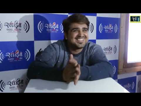 All india samaj Sewa kendera Ek Safar ( part -3)