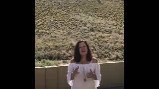 "Azmera ""My Shepherd"" Bible Study :: Heather Fowler"