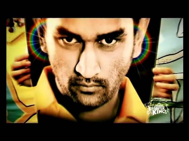 1 Csk Whistle Podu 2010 In 1080p Bluray Hd