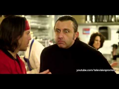 Leverage 5.04 Preview
