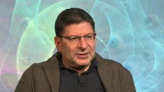 Михаил Лабковский Что такое невротические отношения и как с ними справиться