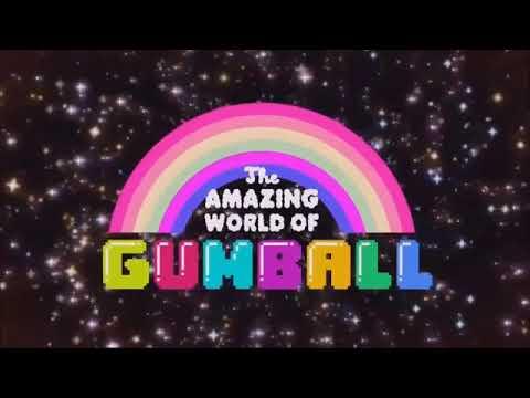 غامبول حلقة ولادة اناييس كاملة HD