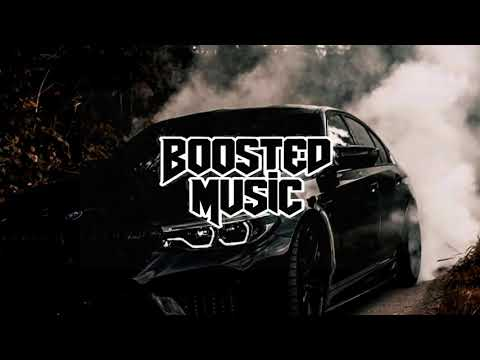 Xxxtentacion & Lil Pump ft. Maluma & Swae Lee-Arms Around You (DJ Almighty Bootleg) (Bass Boosted)