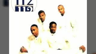 112 & Mr. Cheeks - Come See Me