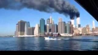 Jon Secada - The Last Goodbye (english version)