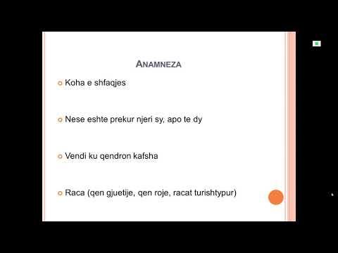 Miopie mare cu astigmatism