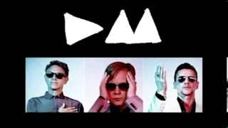 Depeche Mode -  Soft Touch Raw Nerve