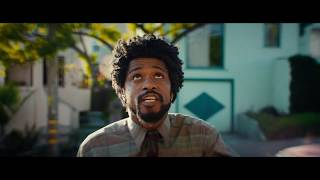 SORRY TO BOTHER YOU: Official Trailer