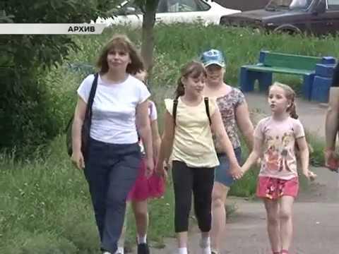 «Металлоинвест» проводит масштабное исследование окружающей среды в Железногорском районе