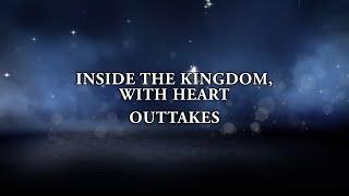 KINGDOM HEARTS HD 2.5 ReMIX- FAVORITE FAN MOMENTS
