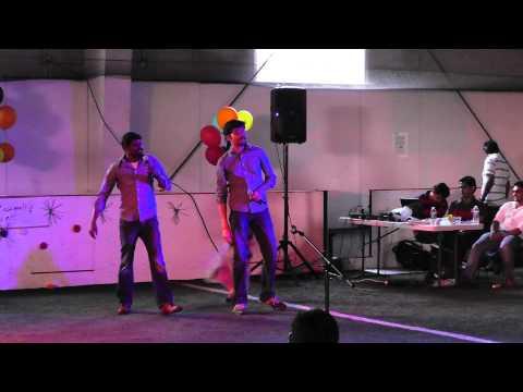 Aasai Nooru Vagai Singing By Peru Adithya
