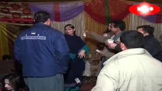 Hot Desi Wedding Mujra Part 6