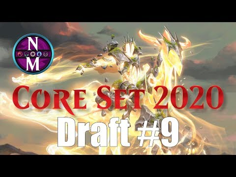 Download Audacious Thievery Core Set 2020 Ranked Draft Mtg
