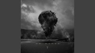 Trivium - A Grey So Dark (Audio)