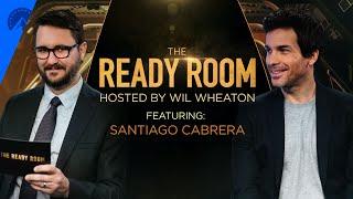 "Star Trek: Picard - Episode 4, ""Absolute Candor"" Recap - The Ready Room"