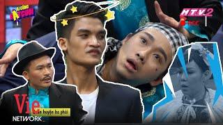 Phim Cười: Mạc Văn Khoa, Việt Hương, Đại Nghĩa | Mạc Văn Khoa Best Collection
