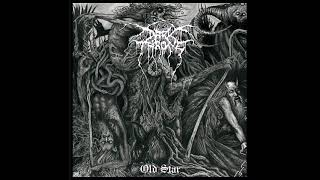 Darkthrone   The Hardship Of The Scots [HQ]