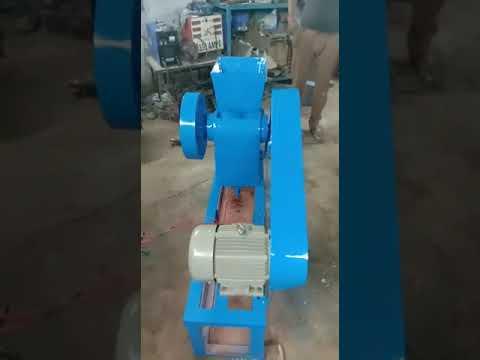 Jaw Stone Crushers Manufacturer