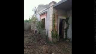 preview picture of video 'AVA 22 GESSO - Villa fine '800'