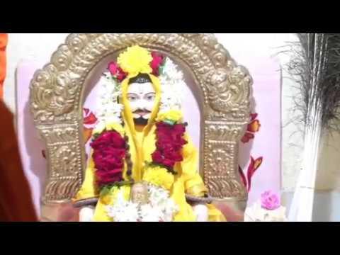 Gorakshanath Mandir-Gurupurnima 2018