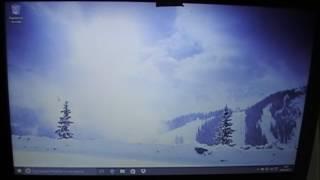 71025 hp laptop - Kênh video giải trí dành cho thiếu nhi