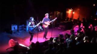 Jolie Holland - Mexico City (Live @ Independent)