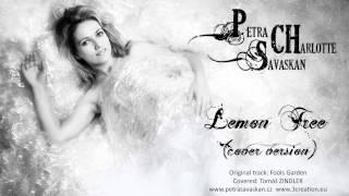 Video Petra Charlotte Savaskan - Lemon Tree (cover)