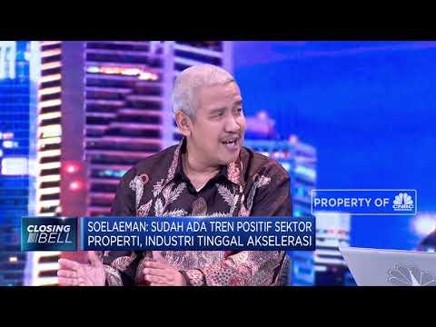 mp4 Permasalahan Real Estate Di Indonesia, download Permasalahan Real Estate Di Indonesia video klip Permasalahan Real Estate Di Indonesia