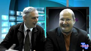 'Chiasso News 4 dicembre 2019' video thumbnail