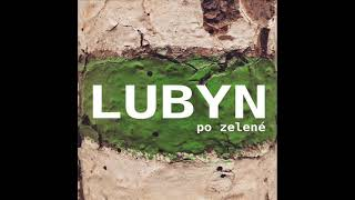 Video Lubyn - Pozelené