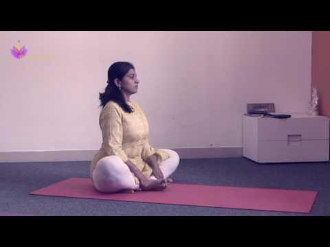 Gli esercizi se ha curvature di spina dorsale