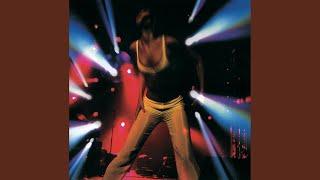 Fou de toi (Live aux Halles de Schaerbeek, Bruxelles / 1999)