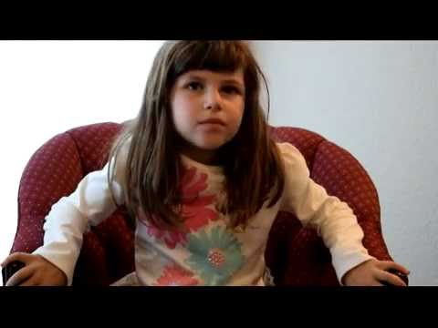 ADHD Child v/s Non-ADHD Child Interview