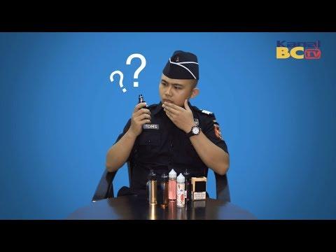 [Vlog] Vape Kena Cukai?