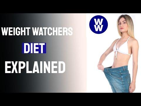 Dieta de slabit numai cu fructe