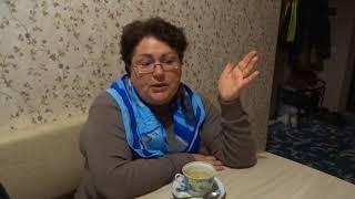 Переезд из Кемерово в Анапу. Как Татьяна купила квартиру