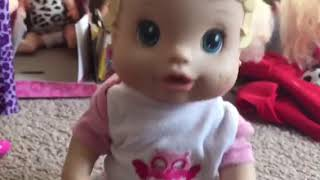 Baby alive Love is always the answer trailer