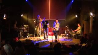 Video Batatuba   Zoidberg Quintet