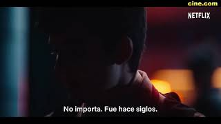 Sex Education - Tercera Temporada - Tráiler Subtitulado en Español