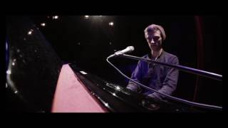 Jakob Heymann - Liedermacher & Musikkabarettist video preview