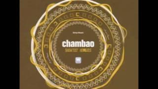 "Chambao ""Playas de Barbate"" (Dr. Kucho! Remix)"