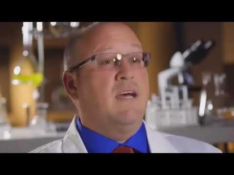 Bei Diabetes mellitus ist es möglich, getrocknete Aprikosen essen