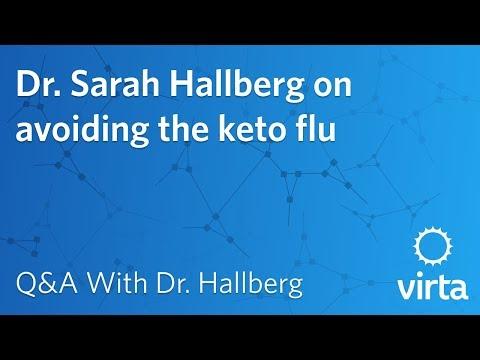 mp4 Keto Diet Keto Flu, download Keto Diet Keto Flu video klip Keto Diet Keto Flu